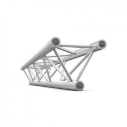 Grinda Showtec Straight 1500mm Pro-30 Triangle G Truss