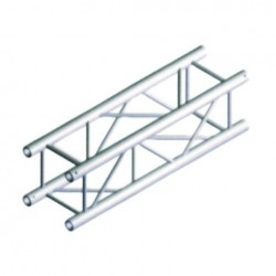 Grinda Showtec Straight 290mm Pro-30 Square F Truss