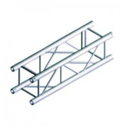 Grinda Showtec Straight 2500mm Pro-30 Square F Truss