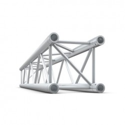 Grinda Showtec Straight 290mm Pro-30 Square G Truss