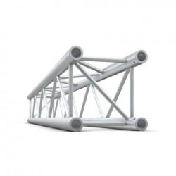 Grinda Showtec Straight 1500mm Pro-30 Square G Truss