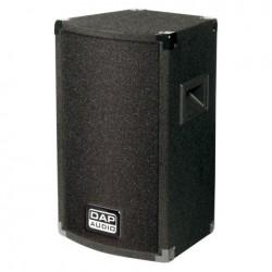 Boxa pasiva DAP Audio MC-8