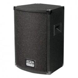 Boxa pasiva DAP Audio MC-10