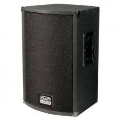 Boxa pasiva DAP Audio MC-12