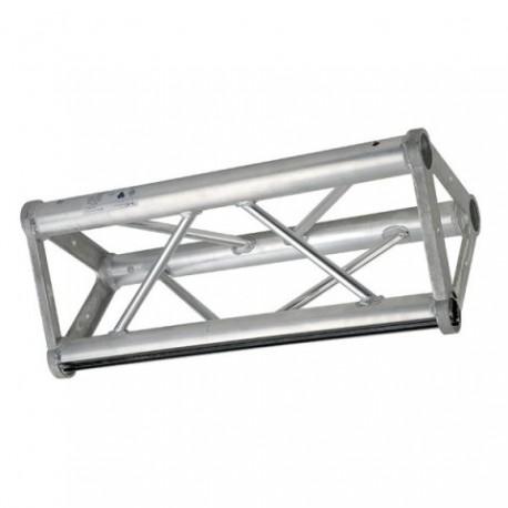 Grinda de putere Showtec Truss Powerrail 20 cm