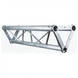 Grinda de putere Showtec Truss Powerrail 60 cm