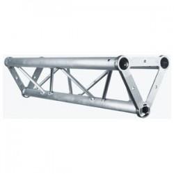 Grinda de putere Showtec Truss Powerrail 80 cm