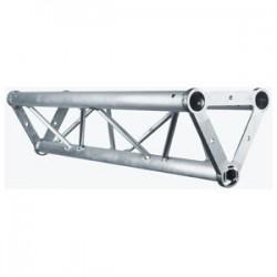 Grinda de putere Showtec Truss Powerrail 100 cm