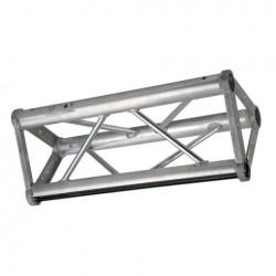 Grinda de putere Showtec Truss Powerrail 150 cm
