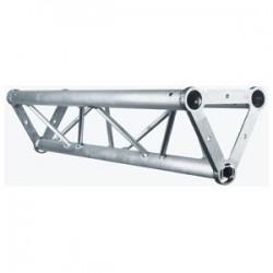 Grinda de putere Showtec Truss Powerrail 200 cm