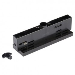 Electric insert Showtec 3 Phase Power Input for Powerrail