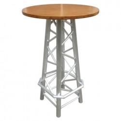 Masa Showtec Truss table quatro