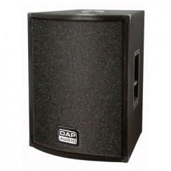 Subwoofer pasiv DAP Audio MCB-15