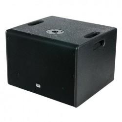 Subwoofer pasiv DAP Audio DRX-12B