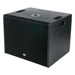 Subwoofer pasiv DAP Audio DRX-15B
