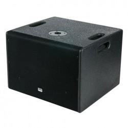 Subwoofer activ DAP Audio DRX-12BA