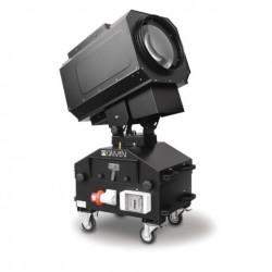Showtec Sky Tracer Outdoor MKII 4000