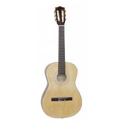 Chitara clasica 3/4, natur, Dimavery AC-303N