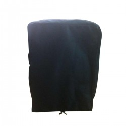 Husa protectie pentru subwoofer 18¨, Blue Tech HUSA DYS-118C