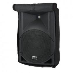 Husa protectoare pentru boxa DAP Audio PS-108