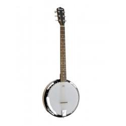 Banjo cu 6 corzi, Dimavery BJ-30