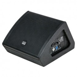 Monitor activ DAP Audio M10