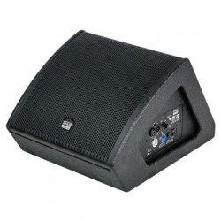 Monitor activ DAP Audio M12