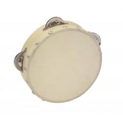 Tamburina 15 cm, Dimavery DTH-604