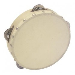 Tamburina 18 cm, Dimavery DTH-704