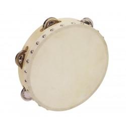 Tamburina 20 cm, Dimavery DTH-806