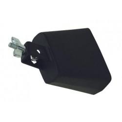 Talanga 10,16 cm, neagra, Dimavery DP-140