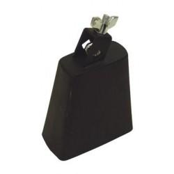 Talanga 12,7 cm, neagra, Dimavery DP-150