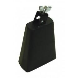 Talanga 15,24 cm, neagra, Dimavery DP-160