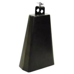 Talanga 17,78 cm, neagra, Dimavery DP-170