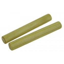 Claves din lemn de esenta tare, Dimavery 26055303