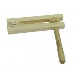 Clichet din lemn, Dimavery RATCHET 26055310