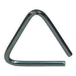 Triunghi 10 cm cu ciocanel, Dimavery 26056014