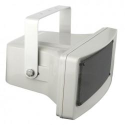 Difuzor tip goarna 100V DAP Audio MHS-30S