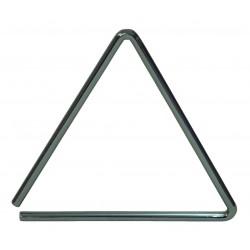 Tringhi 13 cm cu ciocanel, Dimavery 26056015