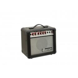 Amplificator de chitara electrica, 15W, Dimavery GA-15