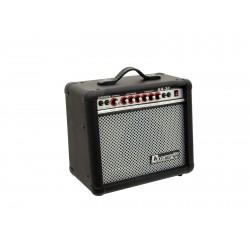 Amplificator de chitara electrica, 30W, Dimavery GA-30R
