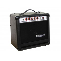 Amplificator chitara bass, 30 W, Dimavery BA-30