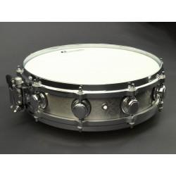 Toba snare piccolo 14¨x 3,5¨, Dimavery SD-410