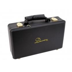 Geanta de transport pentru clarinet, Dimavery 26600230