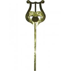Lira pentru trompeta, Dimavery 26600540