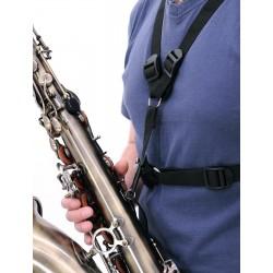 Ham pentru saxofon, Dimavery 26600437