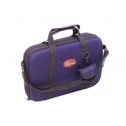Husa/geanta pentru clarinet, Dimavery 26600435