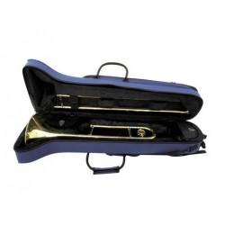 Husa pentru trombon, Dimavery 26600290