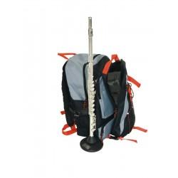 Geanta/rucsac pentru flaut, Dimavery 26600300