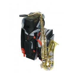 Geanta/rucsac pentru saxofon, Dimavery 26600405